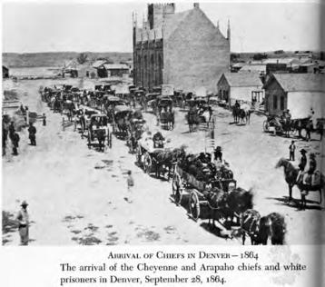 Collins Camp- Sept.1864